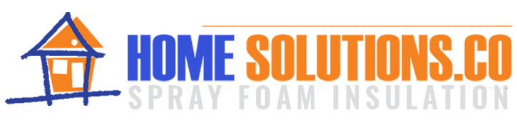 Home Solutions Company